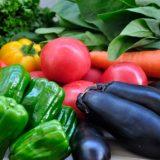 栄養価の高い野菜ランキング【栄養の豊富さで比較!野菜一覧表】