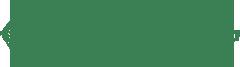 坂ノ途中 ロゴ